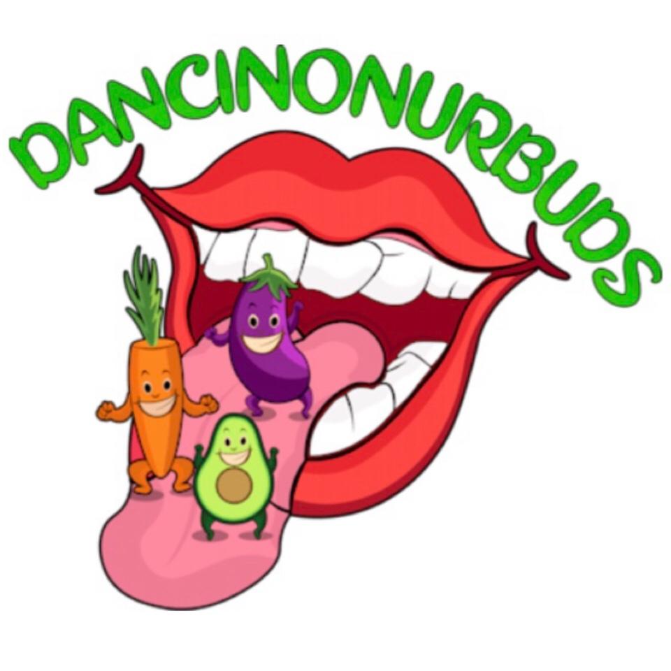 DancinOnUrBuds